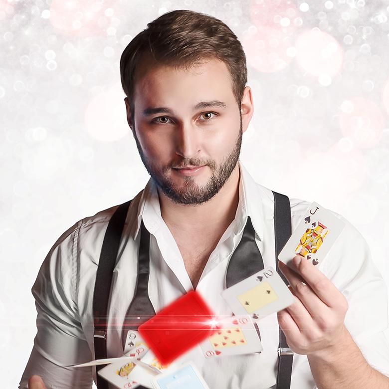 casinosarbeiten