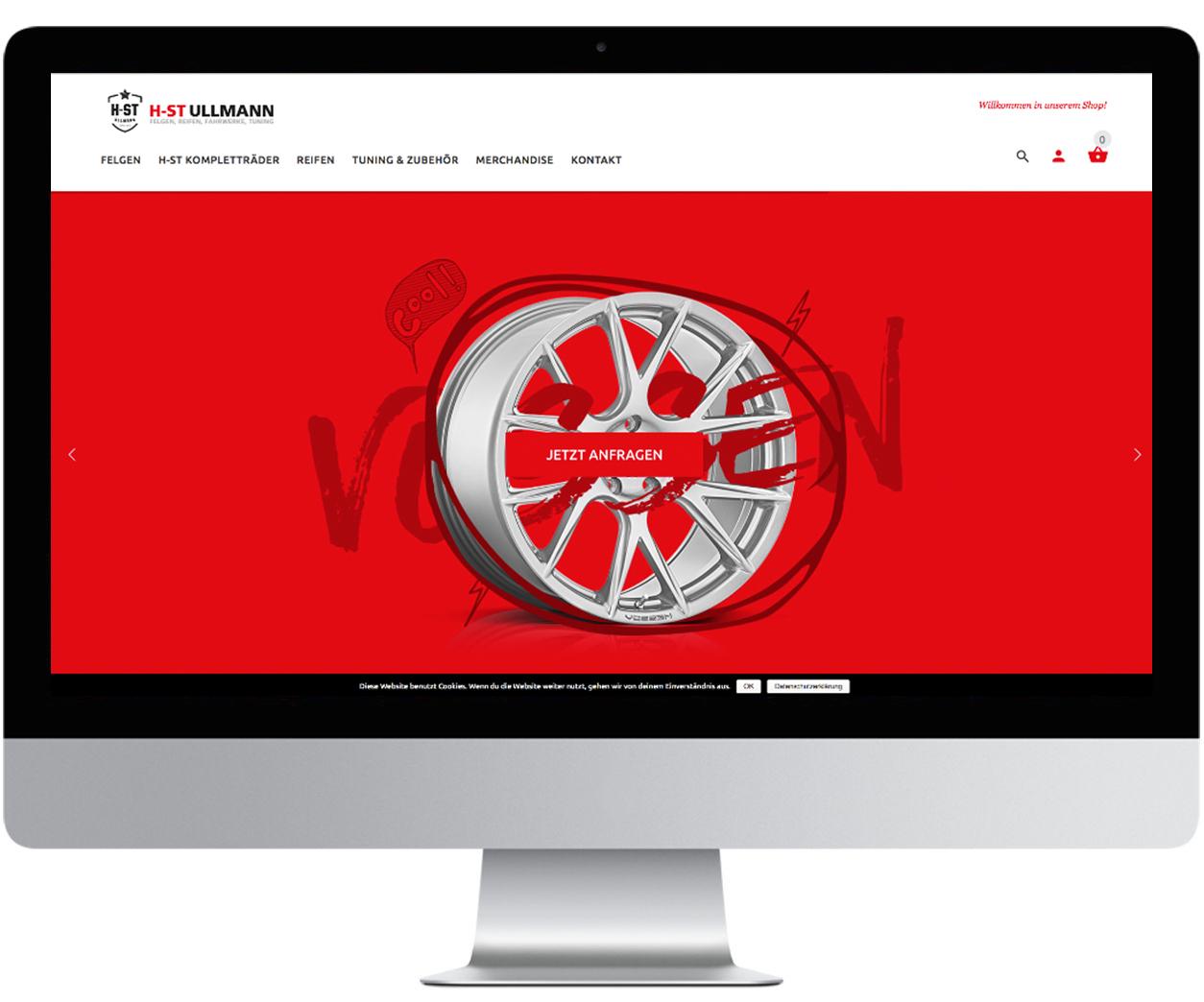 h-st-ullmann-logo-new-web