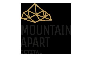 logo-mountain-apart