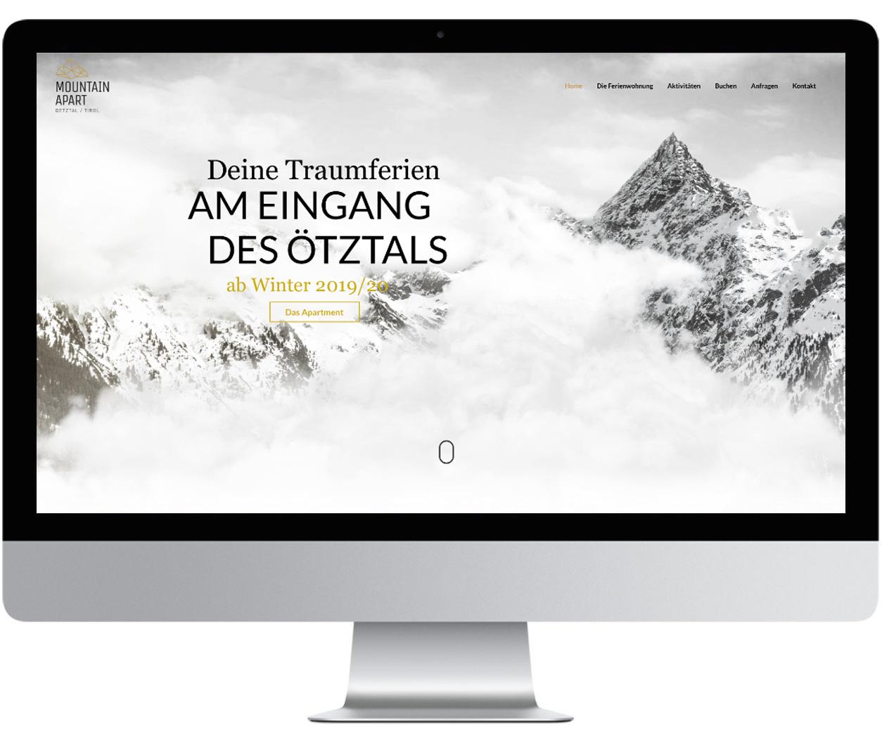 mountainapart-web