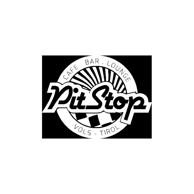 pitstop-white